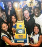 JEWEL_Draymond-Green-and-Joseph-Lacob_Photo-credit-Bryan-Steffy-unsmushed