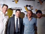 Pittsburgh-Penguins-players-at-Beerhaus-at-The-Park