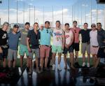 2019Topgolf-mac1-00257-2-unsmushed