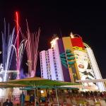 4th-of-july-fireworks-at-Plaza
