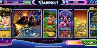Boyd Gaming Launches Stardust Social Casino