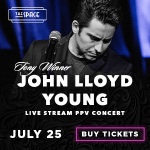 300×300 – John Lloyd Young