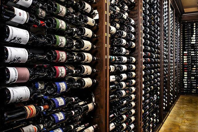Ferraro's Invites Wine Lovers on a Virtual Wine Tour of Italy With Wine Course Beginning Aug. 1