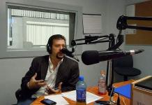 """""""Never Give Up Youth Healing Center"""" of Las Vegas Launches Podcast to Help Leaders Achieve Their Higher Purpose"""
