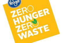 Kroger Advances Zero-Waste Vision with New Simple Truth Recycling Program