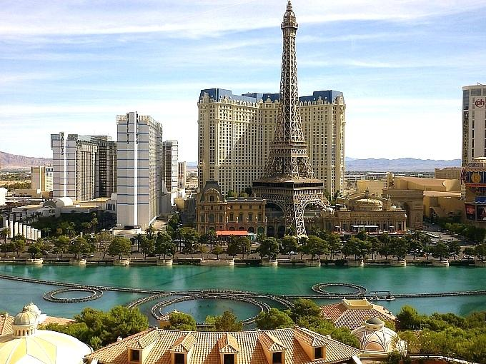 How to Deal with the Cost of Living in Las Vegas
