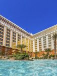 South-Point_Exterior_Pool_1-300×400