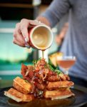 TheStove_ChickenAndWaffles-324×400