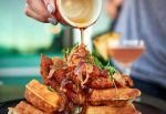 TheStove_ChickenAndWaffles-474×324