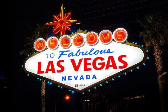 What to Do on Vacation in Las Vegas