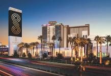SAHARA Las Vegas Celebrates 2021 with Fabulous Deals and Exciting New Openings