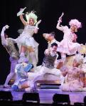 """""""So You Think You Can Dance"""" tour spins into The Pearl at Palms Casino Resort"""