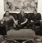 The Texas Tenors at Bally's Las Vegas