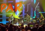 Rick Springfield Brings The '80s to The Pearl at Palms Casino Resort in Las Vegas