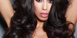 Miss Nevada USA Brittany McGowan to Host Official Miss Nevada USA Celebration at Chateau Nightclub