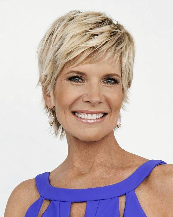 Legendary Billboard Chart-Topping Artist Debby Boone to Perform at Suncoast Showroom May 16-17