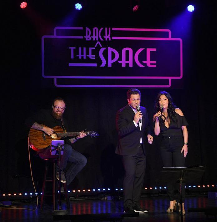 Mondays Dark and The Actors Fund Raises $122,000 for Las Vegas Entertainers with Virtual Telethon
