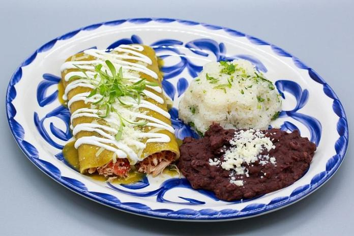 El Dorado Cantina at Tivoli Village to Re-Open for Dine-In Business on May 15