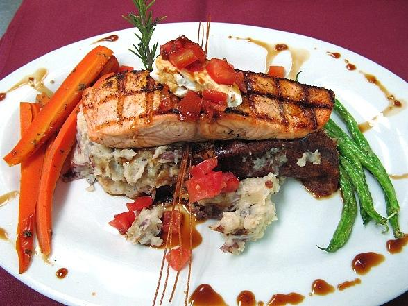 Hash House A Go Go Celebrates Mother's Day with Home-Style Specials Cooked From The Heart
