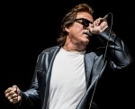 The Heart of Rock & Roll – A Tribute to Huey Lewis & The News
