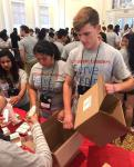 Calling All Vegas Student Leaders! Bank of America's Signature Program is Back – Apply by Jan. 29