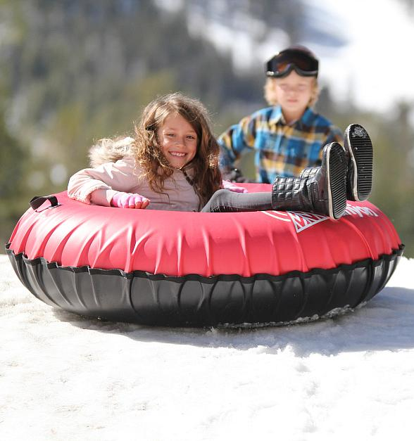 Lee Canyon Hosts 2018-19 Season Pass Pickup Events; Buy Now So You Can Hit the Slopes This Winter