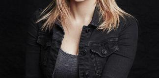 Iliza Returns to the Aces of Comedy Series in The Mirage Las Vegas July 7