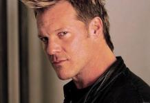 Wrestling Star and Rocker Chris Jericho Hosts Official After-Match Party at Body English Nightclub Jan. 17