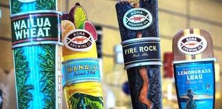 """Wolfgang Puck Bar & Grill at Downtown Summerlin Presents """"Summer of Beer"""" Dinner Series"""