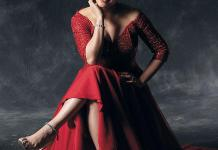 Lea Salonga Makes Las Vegas Debut at Wynn Las Vegas' Encore Theater May 3