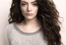 The Cosmopolitan of Las Vegas Confirms Additional Date for Lorde at Boulevard Pool: April 15