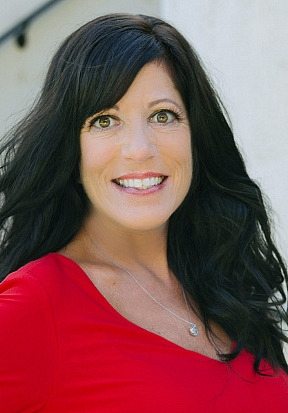 Las Vegas Resident Mary Rendina Launches Movement to Promote Good Deeds & Honor 1 October Victims