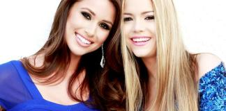 Official 2015 Miss Nevada USA and Miss Nevada Teen USA Pageants to Take Place This Novemeber