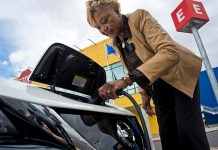 More Than 65 Organizations Join to Support Clean Car Standards in Nevada