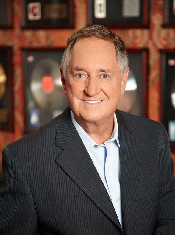 """King of Song"" Neil Sedaka and Harmony Rock Group Little River Band Perform at The Orleans Showroom in February"