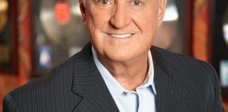 """""""King of Song"""" Neil Sedaka and Harmony Rock Group Little River Band Perform at The Orleans Showroom in February"""