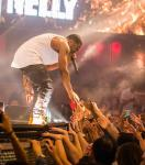 Drai's LIVE Presents Nelly at Drai's Nightclub at The Cromwell in Las Vegas