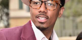 Flamingo Las Vegas' GO Pool Dayclub Announces Additional Celebrity Performers for the Summer of 2018 Including Nick Cannon, Tone Loc, Coolio and Jesse McCartney
