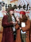 Bandits of the High Seas plunder the Springs Preserve on Pirate Day January 9