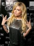 "Chanel West Coast of MTV's ""Ridiculousness"" Performs at Parliament Chicago"
