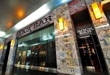 PBR Rock Bar to Serve as One-Stop Spot for All Things National Finals Rodeo