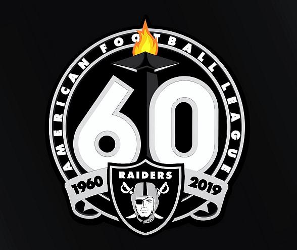 Raiders Official Watch Party Set for Monday at The LINQ Hotel + Experience