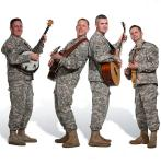 "Six-String Soldiers to Open First Two Performances of ""John Fogerty – Fortunate Son in Concert"" Sept. 14 and 16 at The Venetian Las Vegas"