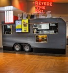 The Frites Truck