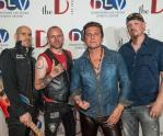 Steelheart at DLVEC