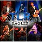 Celebrated Tribute Bands Perform at Suncoast Showroom in January