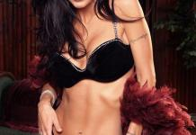 Tabitha Stevens to Kick Off Spring Break Season with Birthday Bash at Crazy Horse III March 7