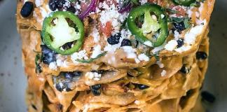 Celebrate Mexican Independence Day Weekend at Caesars Entertainment Las Vegas Resorts