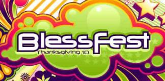 Calvary Chapel Spring Valley to Hold 3rd Annual Thanksgiving Outreach for Homeless Nov. 25