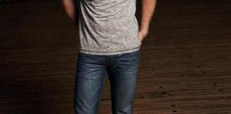 House of Blues Welcomes Country Music Hit-Maker Josh Turner Feb. 15